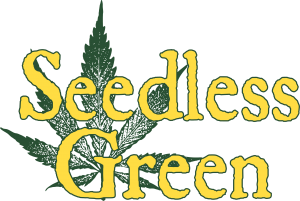 Seedless Green Wholesale